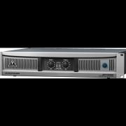 Etapa de potencias Behringer EPX3000