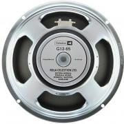 Celestion g12 65