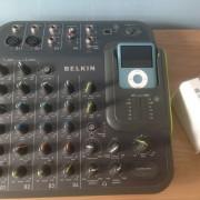 tune studio