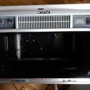 Etapa de potencia QSC Plx 1104 (Rebajado)