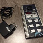 Sound Bite XL Auto Loop Mudule (loopera dj)