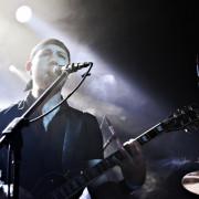 Guitar post-rock/prog (norte madrid)
