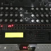 Novation Drum Station v2