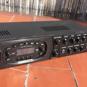 Line6 bass POD xt pro (envio incluido)