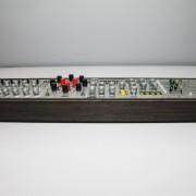 Case / Caja para sintetizador modular