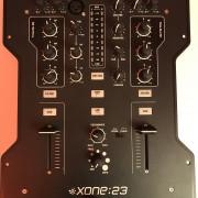 Vendo Xone 23+ Denon DS1