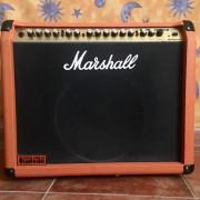 Marshall vs100 Orange crunch, envío incluido