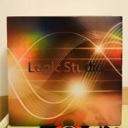 DAW Apple Logic Pro 9 (en caja)