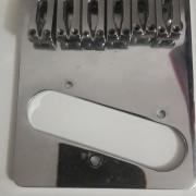 Fender telecaster puente