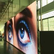Alquiler de PANTALLA DE LED PICHT 2'8 m.m.