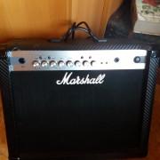 Vendo Marshall CFX30
