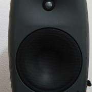 Genelec 8050A