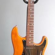 Cort Stratocaster