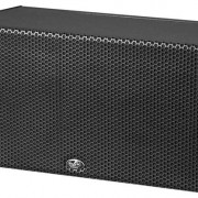 Das variant 112 a Line array