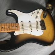 MJT Stratocaster '54 Reissue