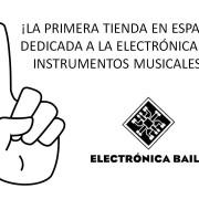 Accesorios, respuestos y componentes electrónicos para amplificadores, guitarras bajos, radios antiguas y sintetizadores