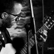Clases de guitarra - Aprende a tu ritmo