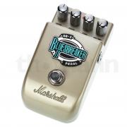 Marshall BB2 Bluesbreaker II