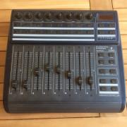 Behringer bfc2000