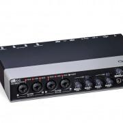 Interface de audio - Steinberg UR44