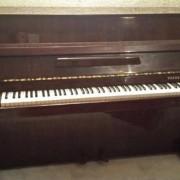Piano Cherny