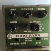 Line6 Echo Park Delay