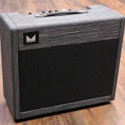 Compro Morgan SW22R