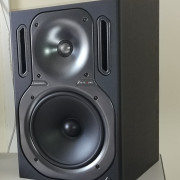 Monitores Behringer Truth B2031A