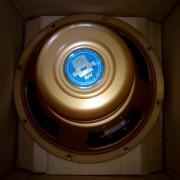 """Celestion Gold G10 10"""" 16 ohms"""