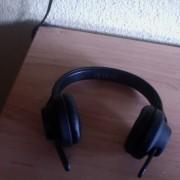 auriculares Aiaiai TMA 1