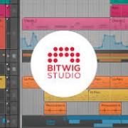 Cambio licencia Bitwig por licencia Cubase
