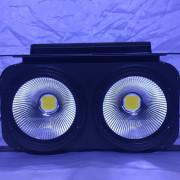 Cegadoras LED COB 200W y 400W