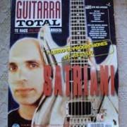 Colección Guitarra Total + Guitbass + Acordes (CAMBIO POR PEDAL TAMBIEN)
