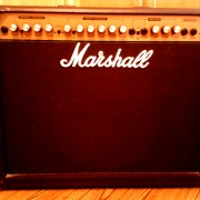 """Marshall GR80 CD, 2 canales, Celestion 12"""" 80W"""
