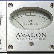 AVALON 737SP