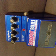Digitech Screaming Blues
