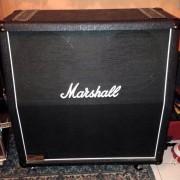 Marshall 1960av vintage30