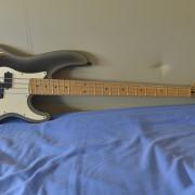 Fender precision Plus 1992 USA