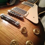 Gibson les Paul standard 2006