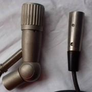 Cable para Neumann U87