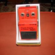 Boss Power Supply Master Switch PSM-5