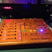 """Reparación, recapeo y clonación de equipos analógicos """"vintage"""""""