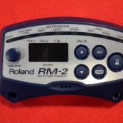ROLAND RM2