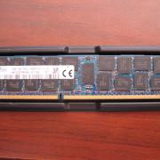 Modulos 16GB de RAM para Mac Pro 4.1 y 5.1