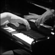 CLASES DE PIANO EN HUELVA