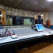Rockaway Studios Alquiler de estudio de grabacion para ingenieros freelance