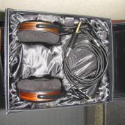 Auriculares de estudio Hifiman HE-560 a mitad de precio