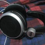 Auriculares Hifiman HE-300