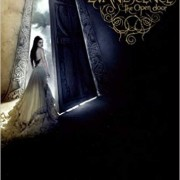 The Evanescence -- The Open Door: Piano/Vocal/Chords