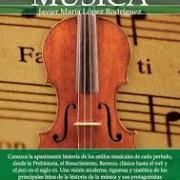 Breve historia de la música - Javier María López
